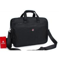 Best Trendy cheap men's business briefcase wholesale