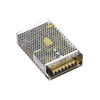 Quality SF-75W series normal single switching power supply for sale