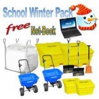 Quality Offers with Free Gifts School Winter Maintenance Pack with Free Gift for sale