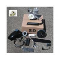 Best 66cc/80cc Complete Bike Engine Kit wholesale