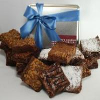 Quality Gourmet Kosher Brownies for sale