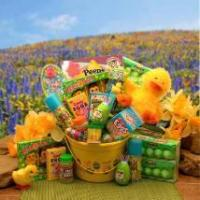 Quality Duckadoodles Easter Fun Pail for sale