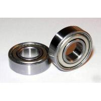 Quality Carbon Steel Bearings Carbon steel bearings C Series for sale