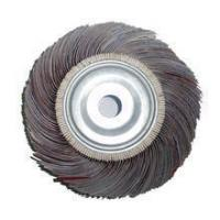 Quality Grinding Wheels Flexible Grinding Wheel for sale