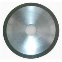 Quality Grinding Wheels Cut-Off Grinding Wheel for sale