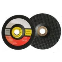 Quality Grinding Wheels D.C. Grinding Wheel for sale