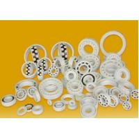 Quality Ceramic Bearings Ceramic Bearings for sale