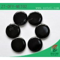 Best UHF RFID tag ZT-DFY-MET02 (Anti-metal RFID tag) wholesale
