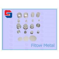 Quality Baoji Fitow Metal Co.,Ltd for sale