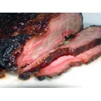 Best Smoked Beef Brisket wholesale