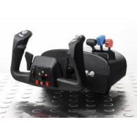 Best CH Products Eclipse Flight Sim Yoke (200-616) wholesale