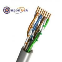 Quality Lan Cable for sale