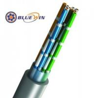 Quality PP Telephone Cable for sale