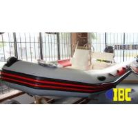 Best Inflatable Rescue Boats I.R.B.s 2014 Zodiac Pro 500 Racing Neo/Hypalon Yamaha F70 wholesale