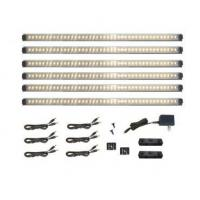 Quality Pro Series 42 LED Super Deluxe Kit for sale