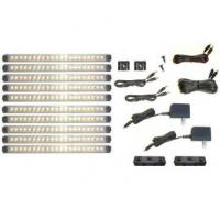 Quality Pro Series 21 LED Super Deluxe Kit for sale