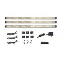 Quality Pro Series 42 LED Deluxe Kit for sale