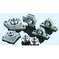Quality Insert bearings (Pillow Blocks UCP,UCPE Series) for sale
