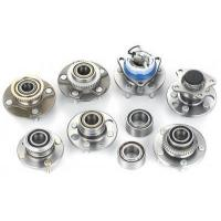 Quality Hub bearings (Automotive Wheel Hub Bearings) for sale