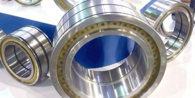 Buy Full roller bearings (Double Row Full Complement Cylindrical Roller Bearings) at wholesale prices