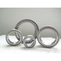 Quality Full roller bearings (Single Row Full Complement Cylindrical Roller Bearings) for sale