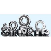 Quality Deep groove ball bearings (6000/6200/6300/6400 Series) for sale