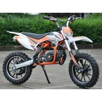 Best Dirt Bike 49cc (DB710) wholesale