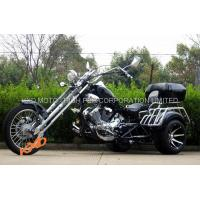 Best TRIKE CHOPPER 250CC wholesale
