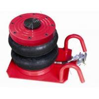 Quality Hydraulic Jacks Air Bag Jack (2stage) for sale