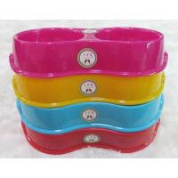 Quality Pet Feeders Pet Bowls for sale