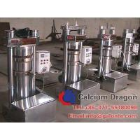 Best briquette machine wholesale