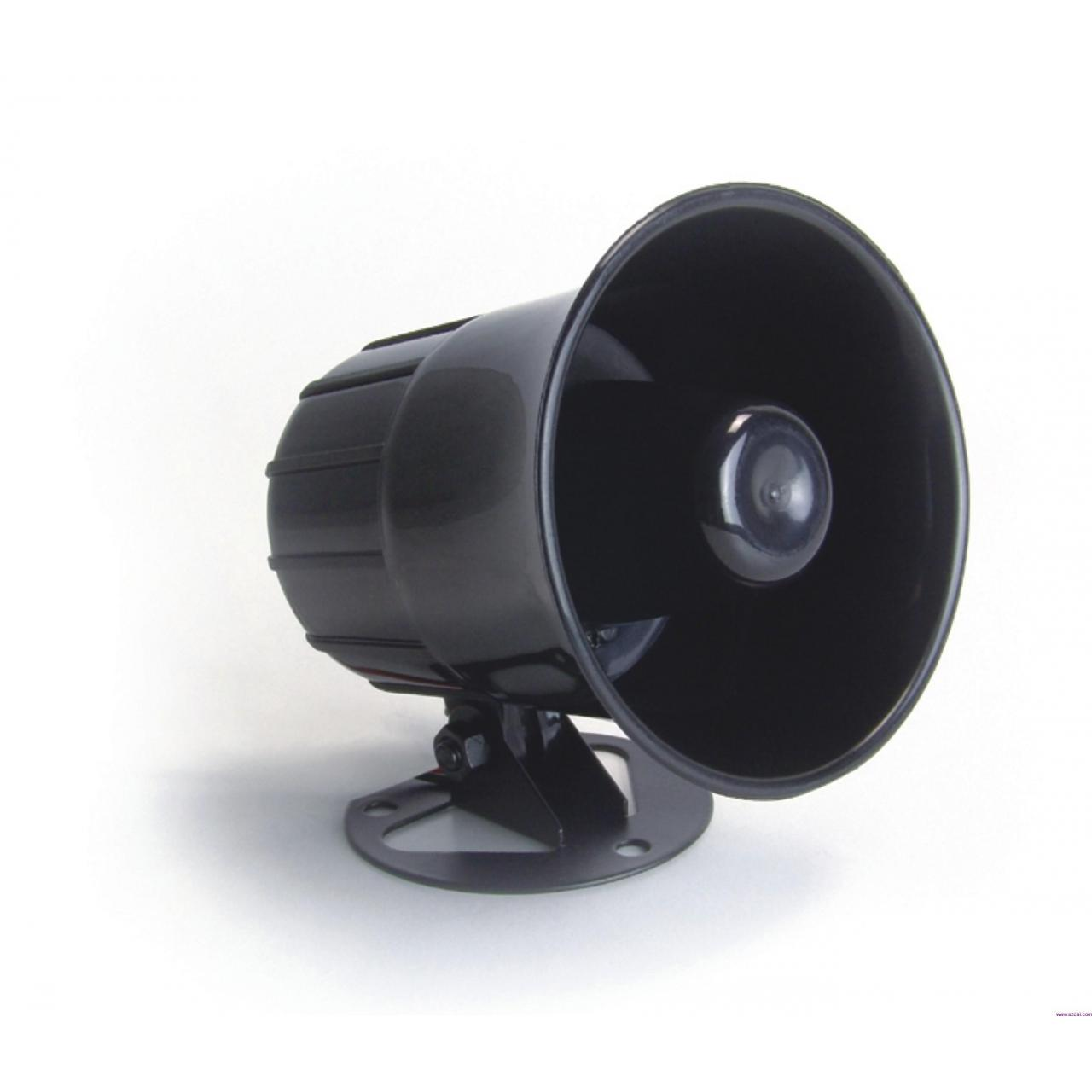 Quality Security Accessories Siren for sale