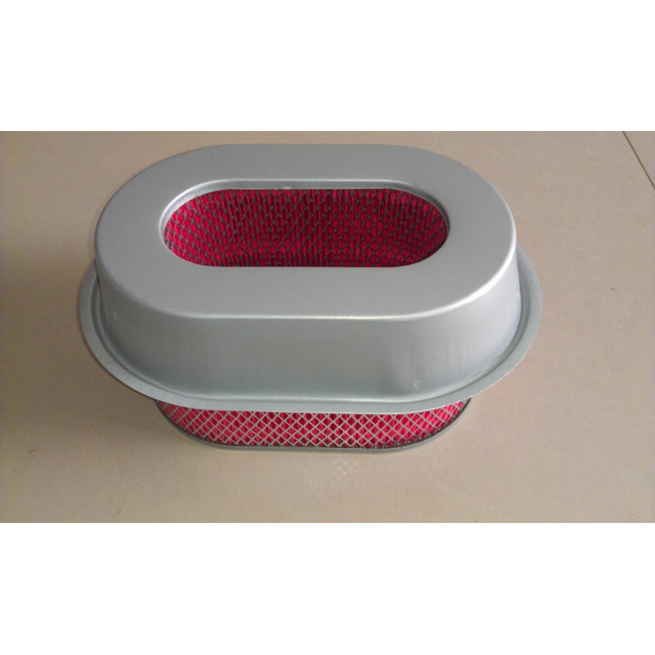 Quality MR204842 auto filter manufacturer Best price high quality MITSUBISHI air filter (MR204842) for sale