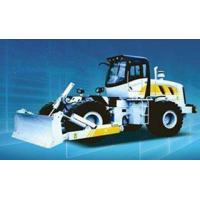 Best Wheel Bulldozer wholesale