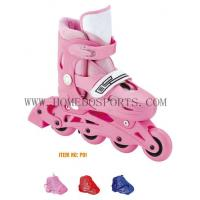Quality Inline skate P01 for sale