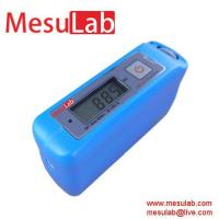 Quality Gloss Meter for sale