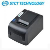 Best STP-POS58IV POS Receipt Printer wholesale