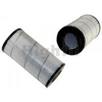 Quality Air Filter for sale