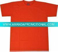 Best 100% combed cotton tshirts wholesale