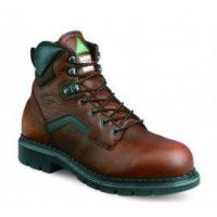 Best Men's Footwear Red wing 3526 wholesale