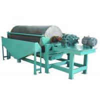 Quality CTB Magnetic Separator for sale