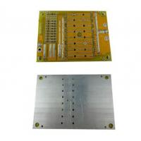 PCB for 8S battery pack