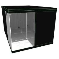 Quality GROW TENT Your present position:Home>Products>2.4X3.6X2M GROW TENT for sale