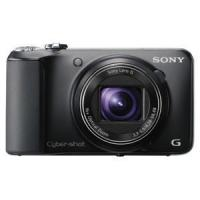 Best Sony cyber-shot Camera DSC-H90 wholesale