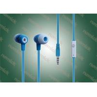 Best (EP-172)3.5mm Stereo Earphone with MIC In-Ear Headphones for MP3 Mobile Phone wholesale
