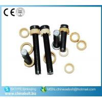 Buy cheap Weld Studs and Special Fasteners from wholesalers