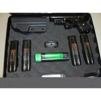 Best Ultimate Black JPX Personal Defense Bundle with Laser with Paladin Holster wholesale
