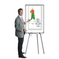 Best FLIP CHART BOARDS wholesale
