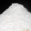 Buy Chemical products Anti-caking agent at wholesale prices