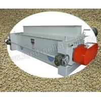 Best Crushing & Sieving Machine Feed Pellet Crusher wholesale